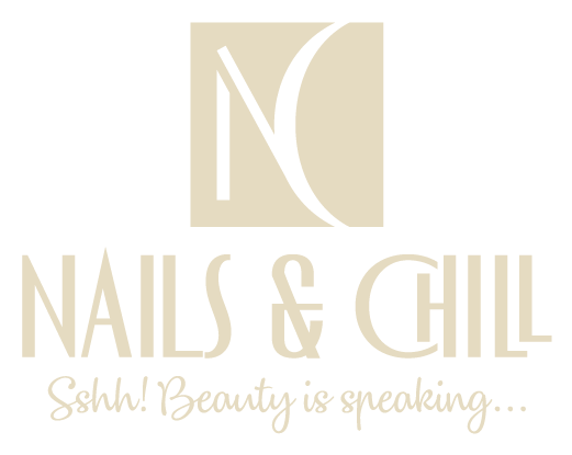 Nails and Chill